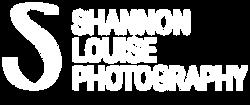 shannon louise photography logo