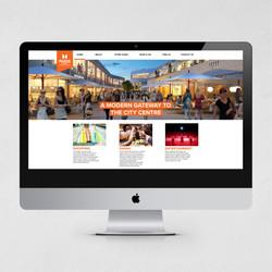 paris street website