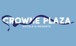 crowne plaza logo