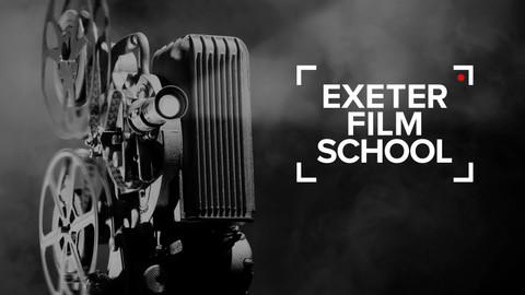 Exeter Film School