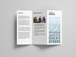 ocd uk leaflet