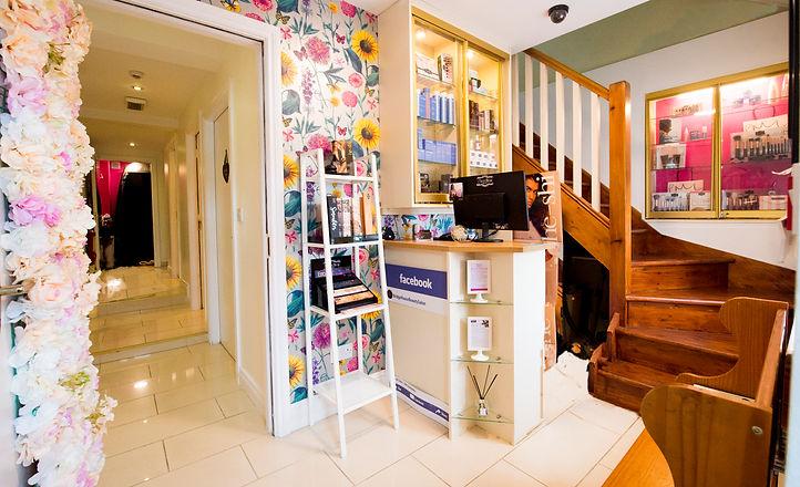 Salon-Reception_updated.jpg