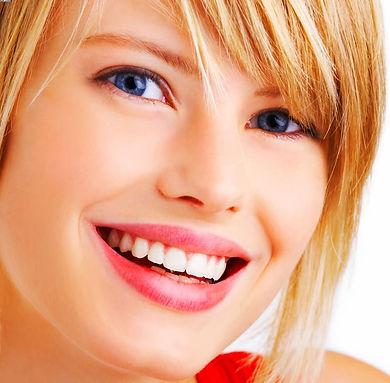 woman smiling.jpg