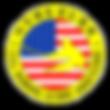 U.S. Haidong Gumdo Association Branch