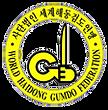 Governing Body for Haidong Gumdo Worldwide