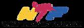 Governing body for Olympic style Taekwondo worldwide