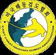 East Coast Haidong Gumdo Association