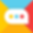Dementia Advisor app icon