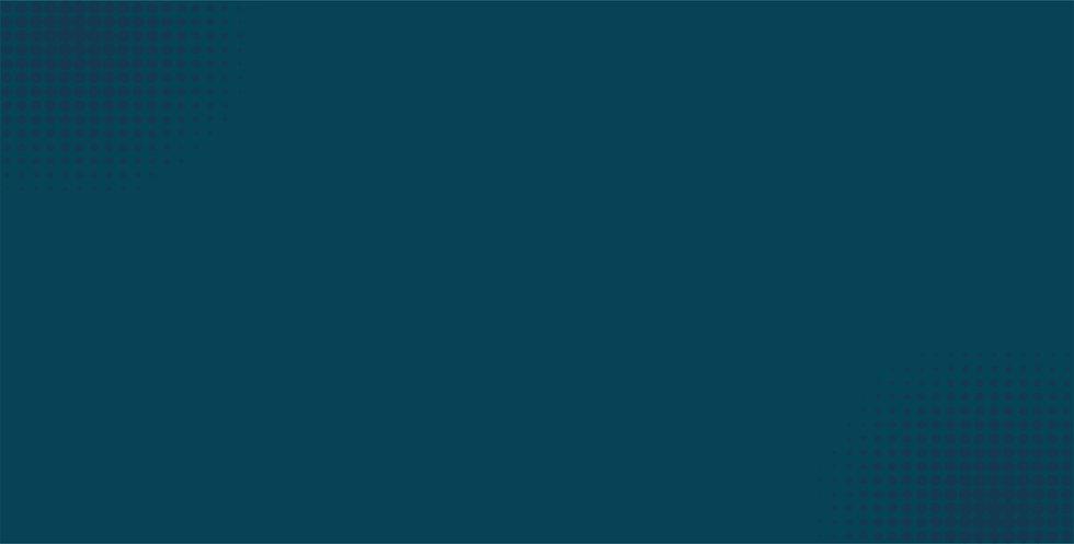 BG-BLUE-ESC-15.jpg