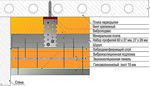 Потолок премиум.jpg