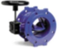 Задвижки AVK являются неремонтируемой и необслуживаемой арматурой, рекомендованы для бесколодезной установки. Примерный срок эксплуатации от 50 лет.