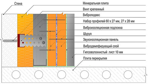 Стена p.jpg