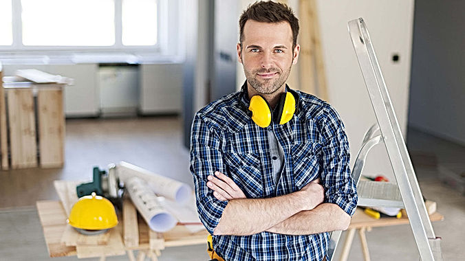 construction-blog-04-1170x657.jpg