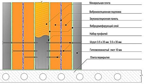 Перегородка 2.jpg