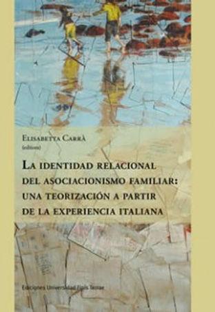 elisabetta-carra-la-identidad-relacional