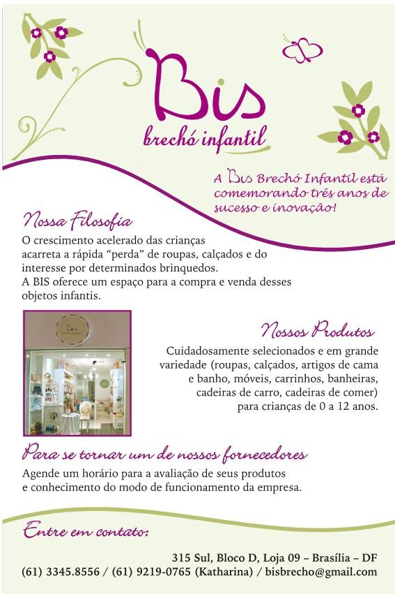 Bis_Brecho_Infantil_Revista_3