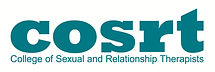 COSRT Logo JPEG (1).jpg