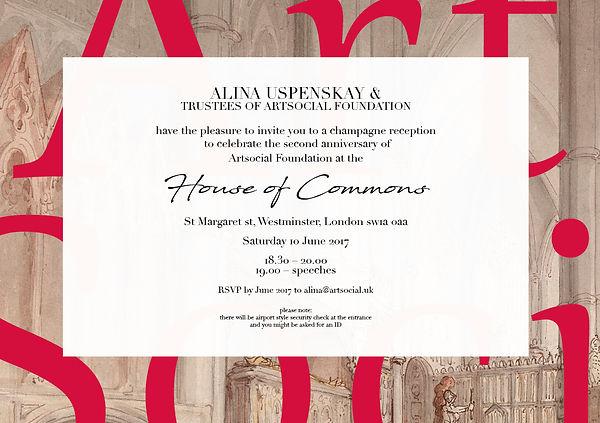 Art Social Invitation V2 - 1.jpg