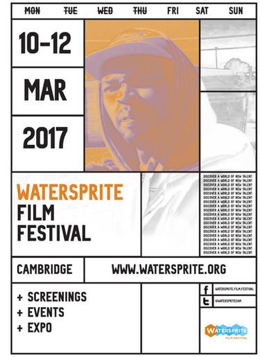Watersprite Poster - Grid Style 1.jpg