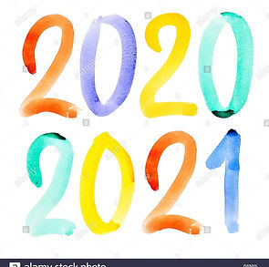 happy-new-year-2020-2021-colorful-hand-d