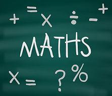 maths_school.jpg