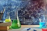 chemistry-874157664.jpg