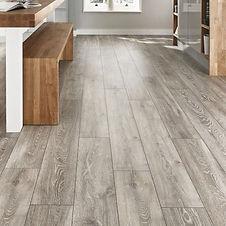 The-Benefits-of-Engineered-Wooden-Floori