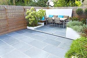 small-garden-design_designrulz-16.jpg