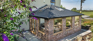 Lightweight-Tiled-Roof-900x400.jpg