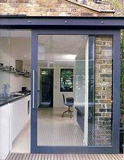 Sliding-Doors-Idea-for-Patio-Areas00016.