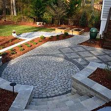 sleek-paver-patio-ideas.jpg