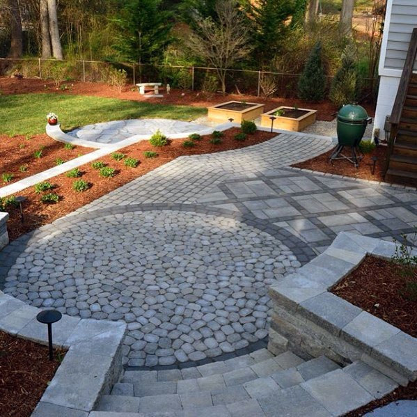 sleek-paver-patio-ideas.jpg