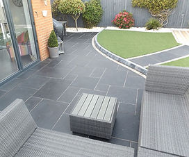 Beautiful-Garden-Design-Ideas-For-Small-