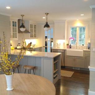 kitchen-ideas-25.jpg