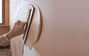 plasterer-bolton-400x255.jpg
