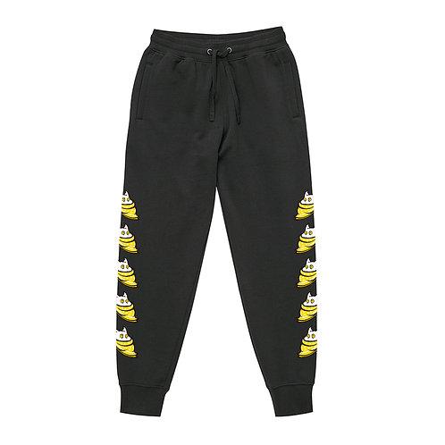 nodus dog G set up(Pants)