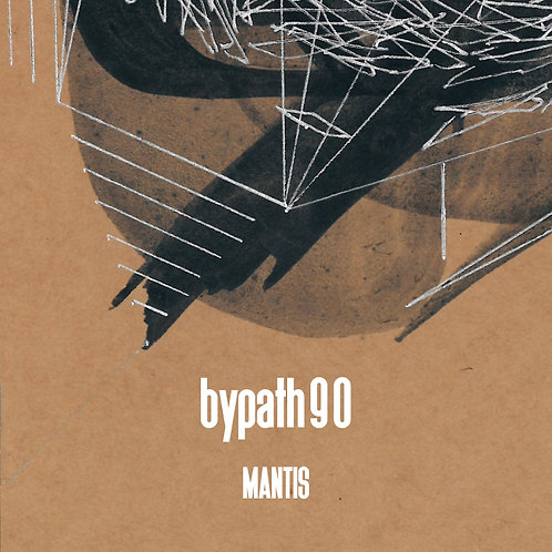 bypath 9 0 / MANTIS