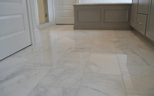 10-Pros-and-cons-for-marble-floor-tiles.