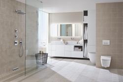 gerberit-sela-bathroom