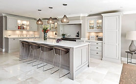 Elegant-And-Luxury-Kitchen-Design-Ideas-