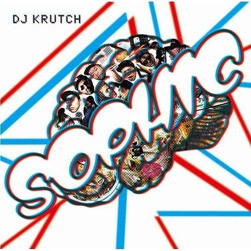 SOPHIC / DJ KRUTCH