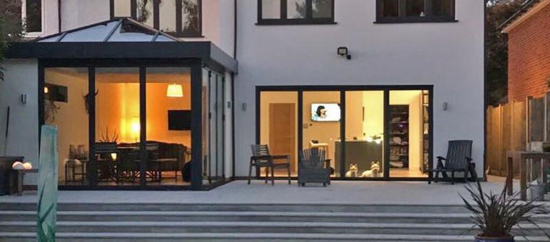 Kiwi-Design-Build-3-bed-semi-transformat
