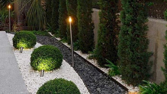 33-Inspiring-Garden-Lighting-Design-Idea