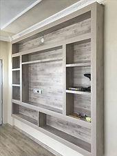 design-ideas-furniture-living-room-cabin