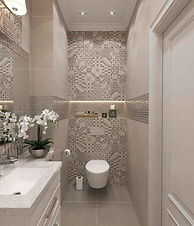 55-Fresh-Small-Master-Bathroom-Remodel-I