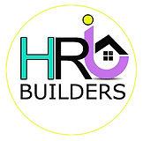 HRJ Builders LOGO.jpg