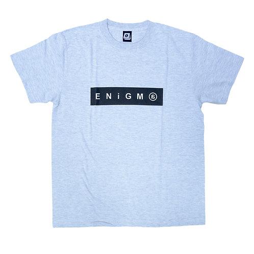ENIGM@ BOX TEE
