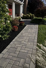 ✔53-Best-Landscaping-Ideas-That-Will-Cre