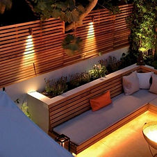 389-Extremely-Awesome-Backyard-Landscapi