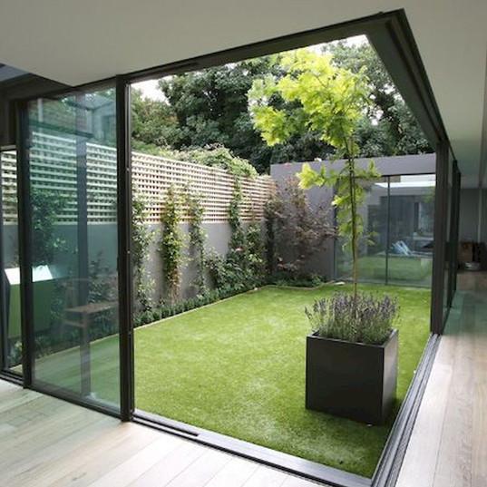 Sliding-Doors-Idea-for-Patio-Areas00057.